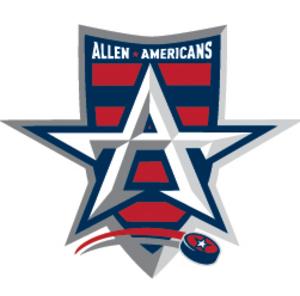 File:AllenAmericans.PNG