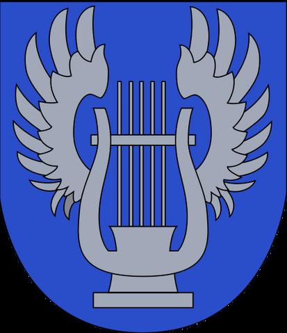 File:Järvenpää.png