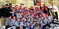 2011-12 EmpJHL Season