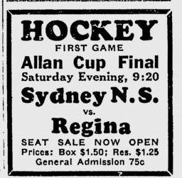 File:1941AllanCup1stGameCalgary.jpg