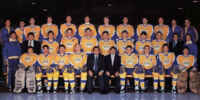 1987–88 Los Angeles Kings season