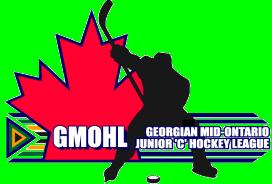 File:Georgian Junior C.png