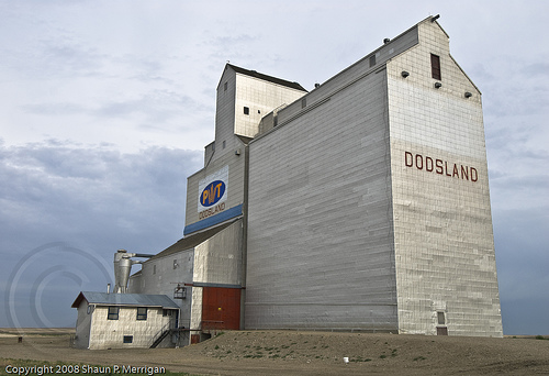 File:Dodsland, Saskatchewan.jpg