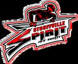 Stouffville Spirit