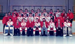 89-90NorMer