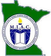 MIAC logo old