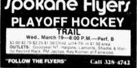 1974-75 WIHL Season