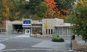 Gjøvik olympiske fjellhall