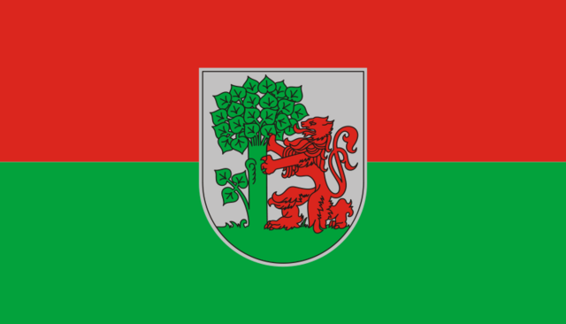 File:Liepāja.png