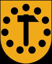 Olofström