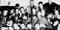 1940-41 Quebec Junior Playoffs