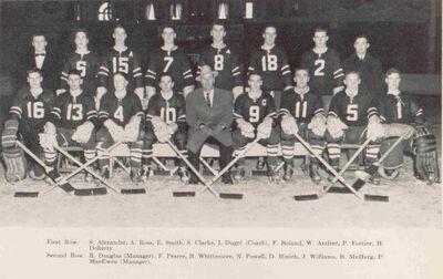 53-54BishopsU