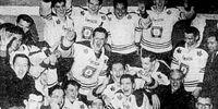 1963-64 LSL season