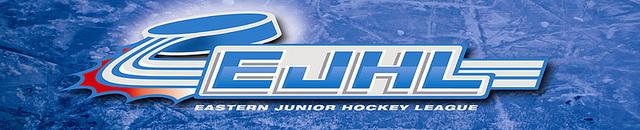 File:EJHL0203c.png
