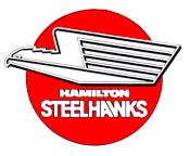 File:Hamilton steelhawks.png