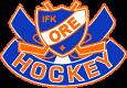 IFK Ore logo