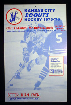 Poster scout hocky1