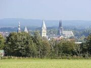 Soest, Germany