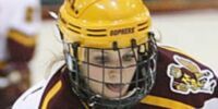 2011–12 Minnesota Golden Gophers women's ice hockey team