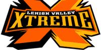 Lehigh Valley Xtreme