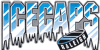 Raleigh Icecaps