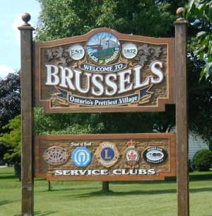 File:Brussels, Ontario.jpg