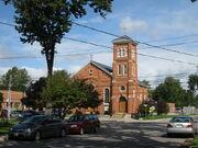 Dunnville, Ontario