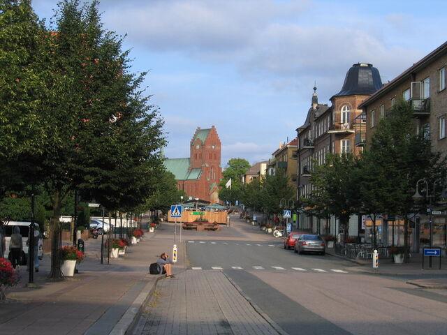 File:Hässleholm.jpg