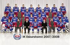 07-08Oskar