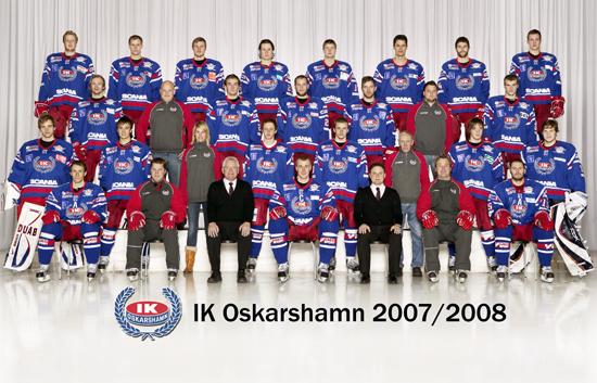 File:07-08Oskar.jpg