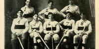 1905-06 UOVL Season