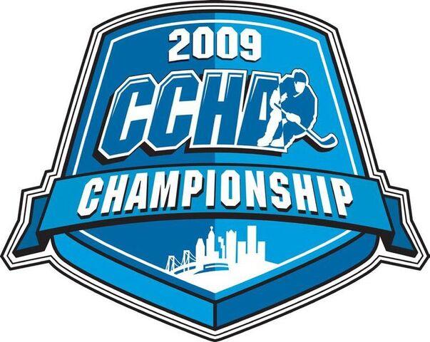 File:2009 CCHA Tournament.JPG