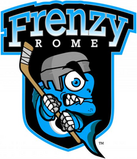 RomeFrenzy
