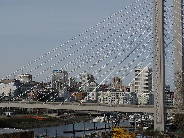 File:Tacoma, Washington.jpg