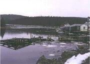 Cole Harbour, Nova Scotia