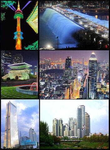 File:Seoul.jpg