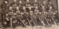 1916–17 Montreal Canadiens season