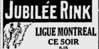 1917-18 MtlHL