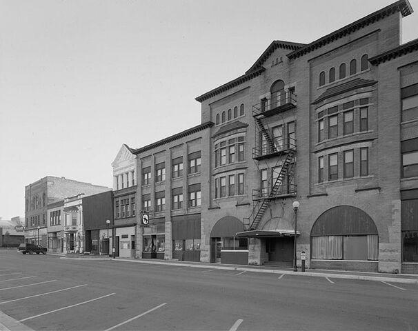 File:Crookston, Minnesota.jpg