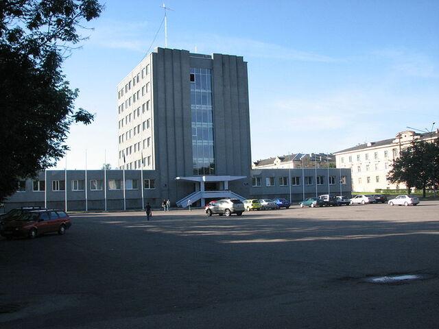 File:Kohtla-Järve.jpg