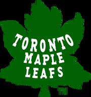 TML Original Logo