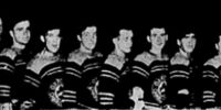1942-43 Quebec Junior Playoffs