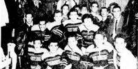 1946-47 QCJBHL Season