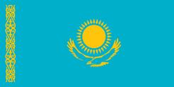 800px-Flag of Kazakhstan