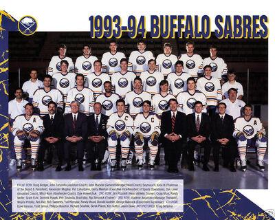 93-94BufSab