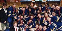 1994 University Cup