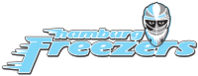 Hamburg-freezers-logo