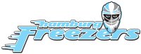 File:Hamburg-freezers-logo.png