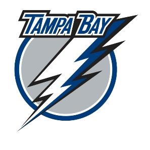 File:Tampa bay lightning logo.jpg