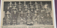 1955-56 OHA Senior Season